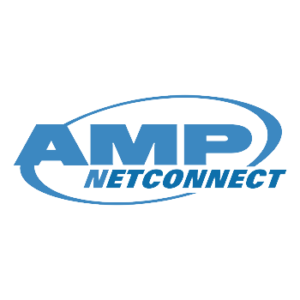 amp-netconnect-1-logo-png-transparent